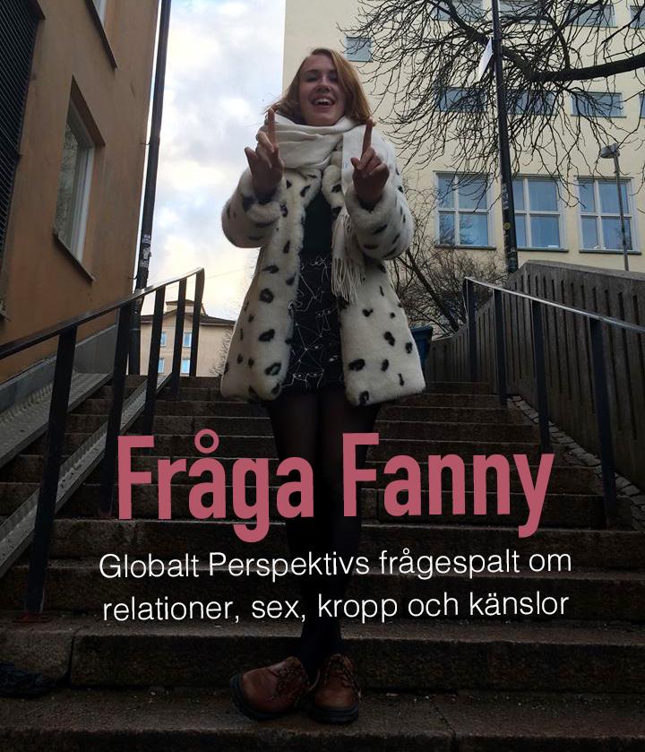 fragafanny