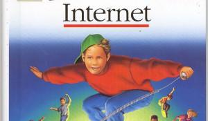 Så här fixar du ditt internet