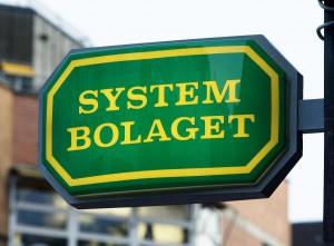 En avveckling av Systembolaget är en avveckling av folkhälsan