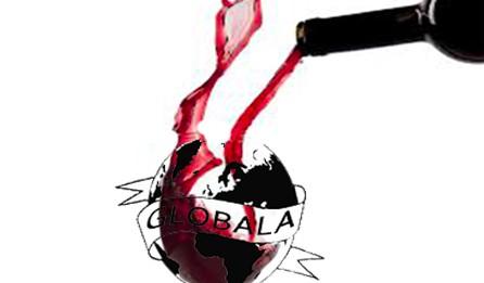 Tappen av på Globalas drogpolicy del 1