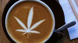 coffee-cannabis