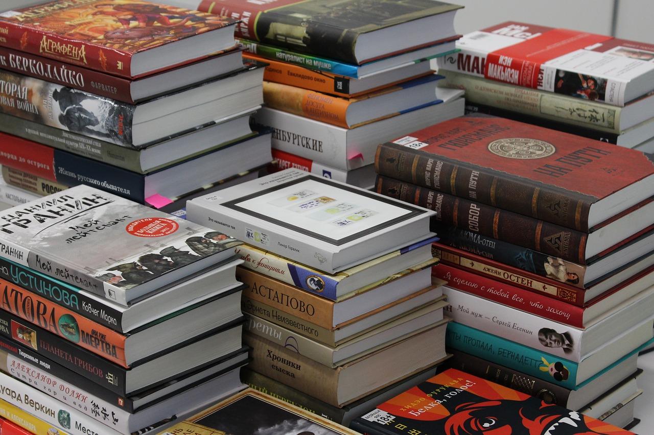 books-922321_1280