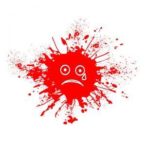 Personer jag tycker synd om på Globala!!!!