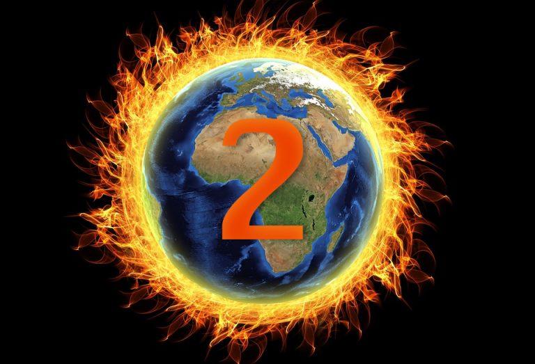 Guide till Klimatrollspelet 2.0