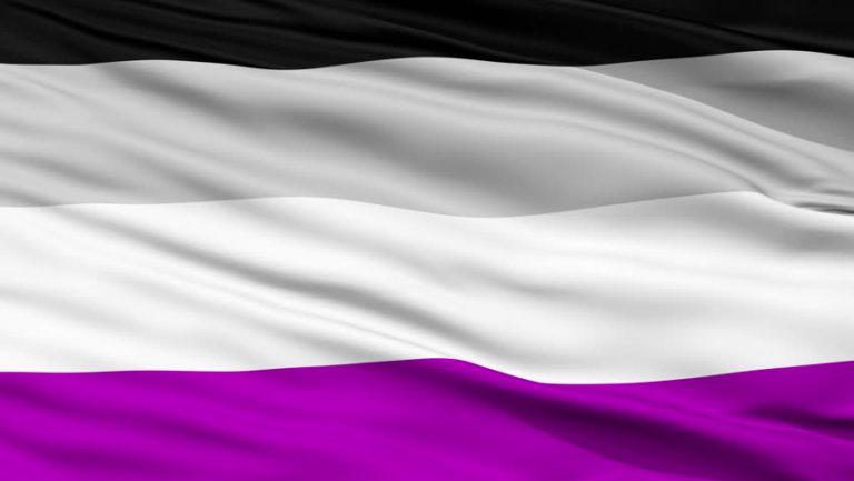 Vet du detta om asexualitet?