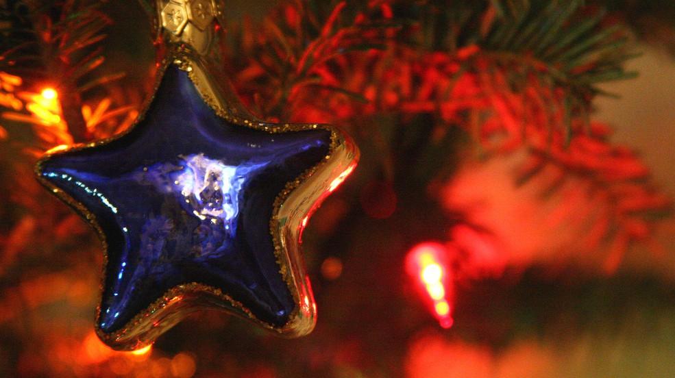 God Jul och Gott Nytt Lov