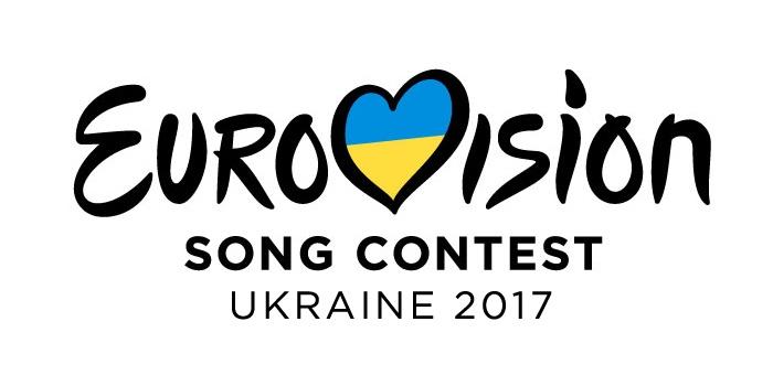 Eurovisionvecka: Top 3 Ukrainska låtar