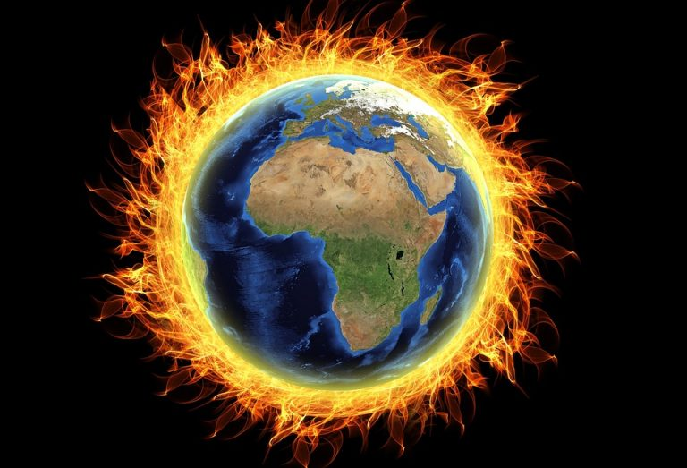 Guide till klimatrollspelet