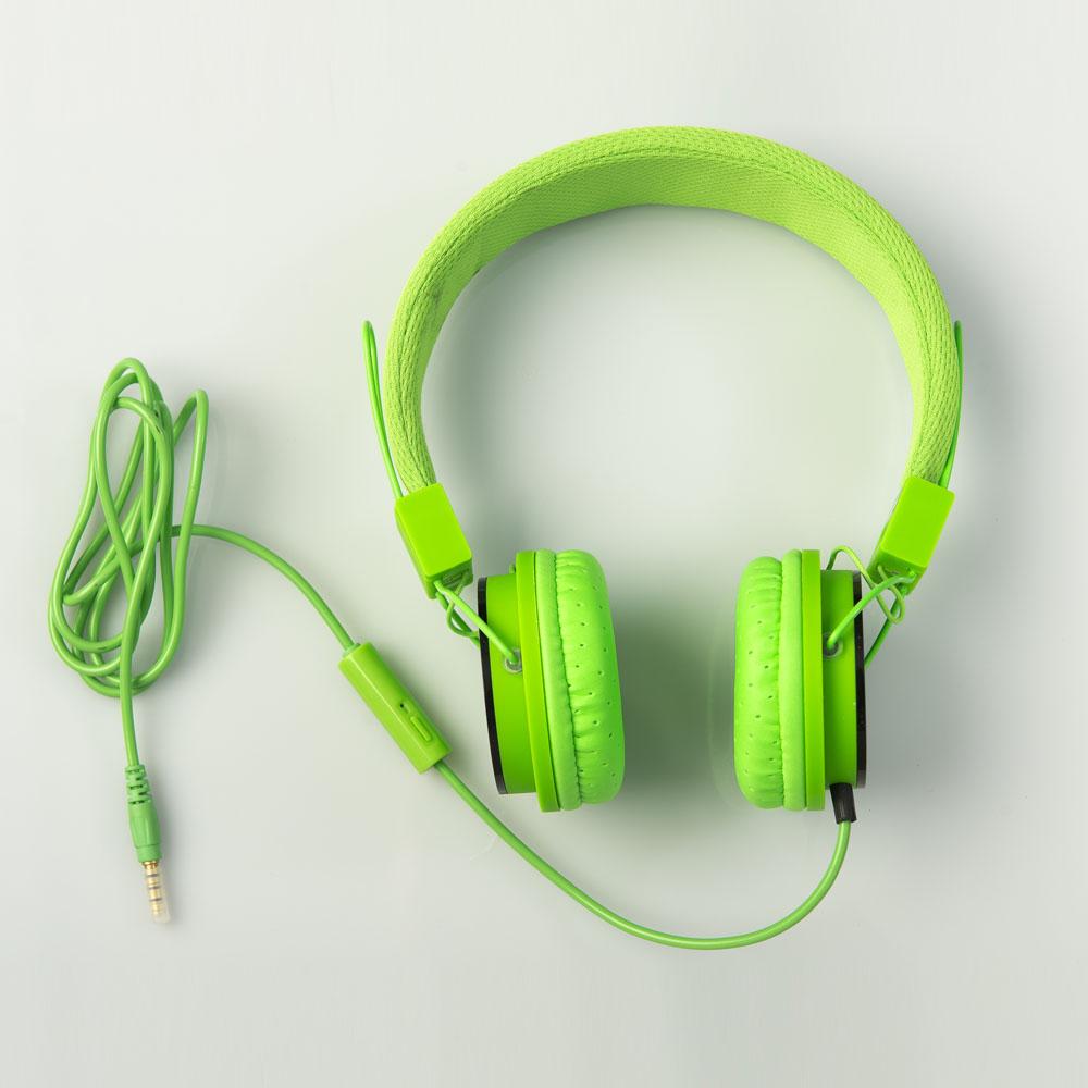 11 nyanser av grönt: Elias tema-låttips